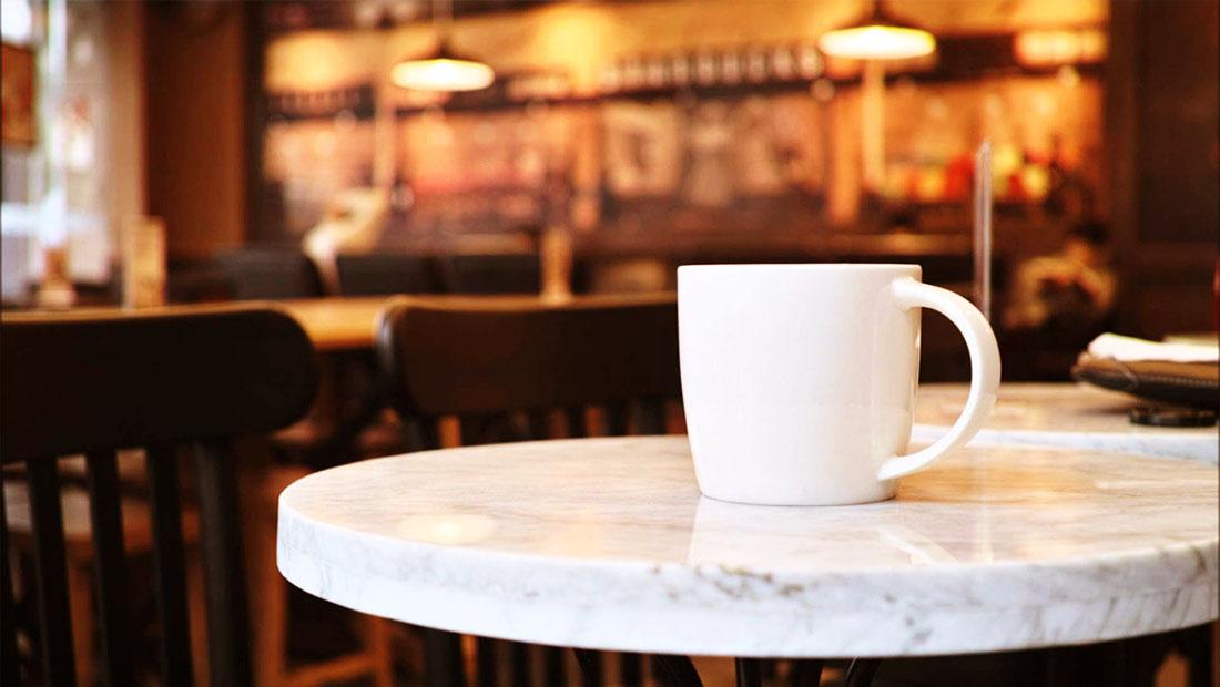 راههای موفقیت قهوه دستمزد