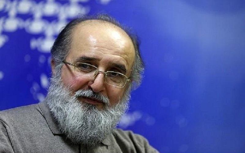 تامین کسری بودجه دولت از جیب مردم آثار منفی به دنبال دارد