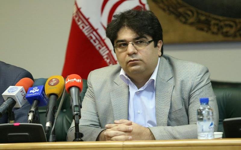 مذاکره بانک مرکزی با وزارت ارتباطات