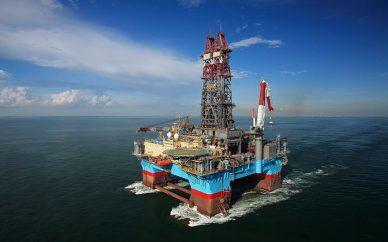 آمریکا دومین تولیدکننده بزرگ نفت جهان می شود