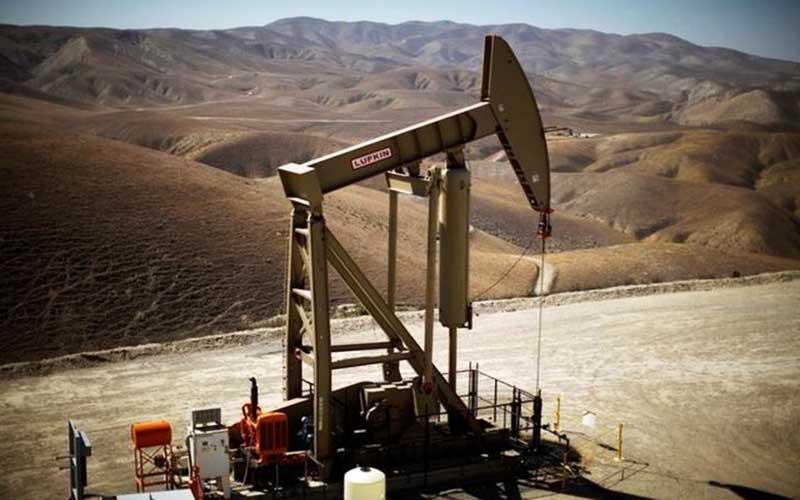 عربستان دارای پاکترین میادین نفتی جهان است