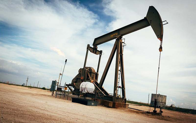 قیمت نفت خام برنت به ۷۱ دلار رسید