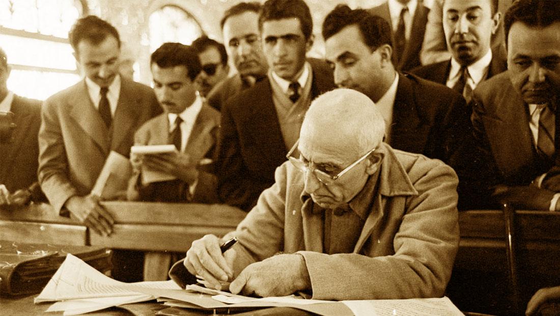 از قراردادهای نفت و گاز ایران چه میدانیم؟