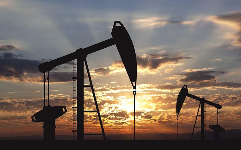 شل از نفت خاورمیانه دل کند