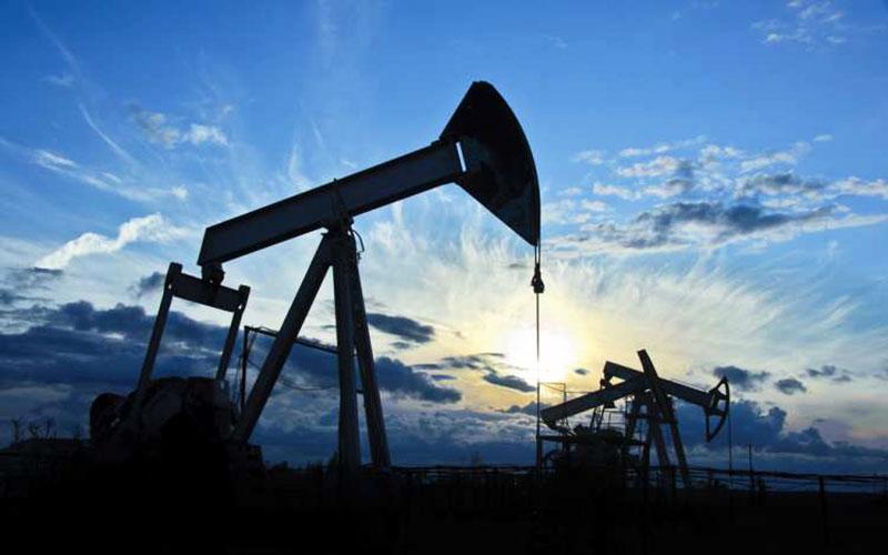 ایتالیا و ابوظبی قرارداد نفتی امضا میکنند