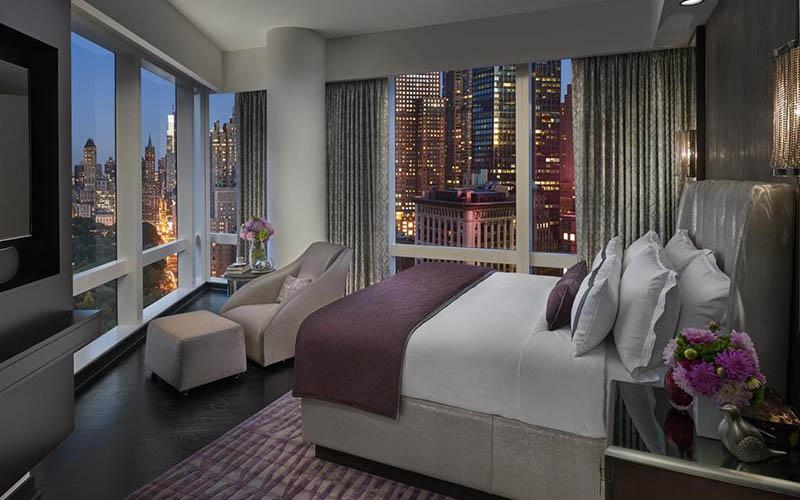 ۵ نکته برای رزرو ارزان هتل در سفرهای خارجی