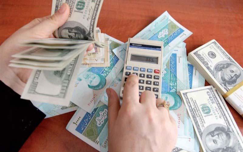 اخذ ۶۰ درصدی از سود واردات خودرو به عنوان مالیات ویژه