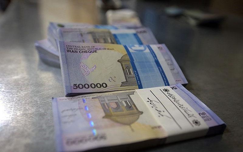 پرداخت تسهیلات به شهرهای زیر ۱۰ هزار نفر
