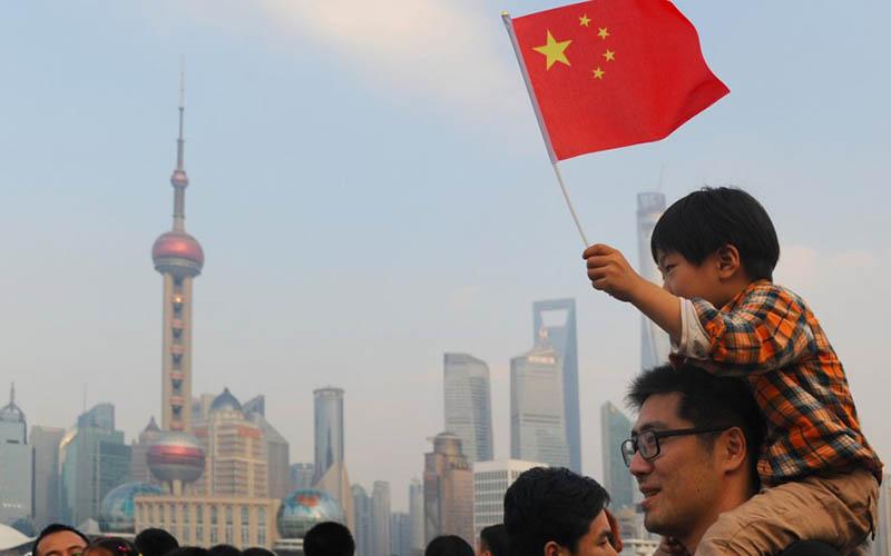 کارشناسان اقتصادی نسبت به بحران بدهی چین هشدار دادند