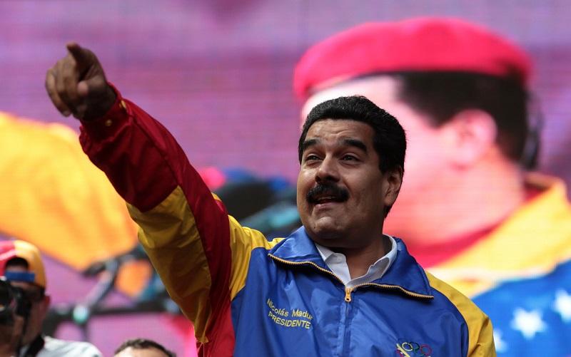 ونزوئلا، کابوس شرکتهای آمریکایی