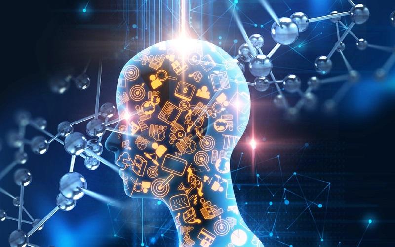 پیشبینی افزایش ۱۶ برابری سهم هوش مصنوعی در اقتصاد جهان تا ۲۰۳۰