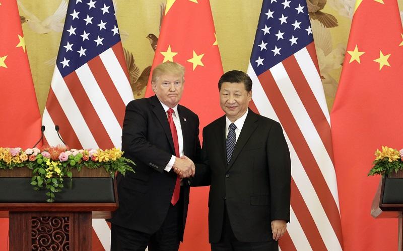 کدام شرکتها بازنده جنگ تجاری آمریکا و چین هستند؟