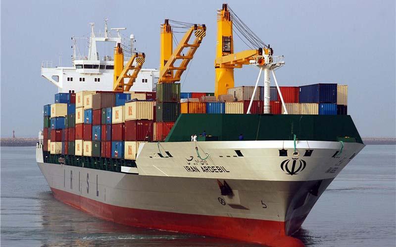 تکذیب خبر حذف عوارض حق پرچم از کشتیهای ایرانی