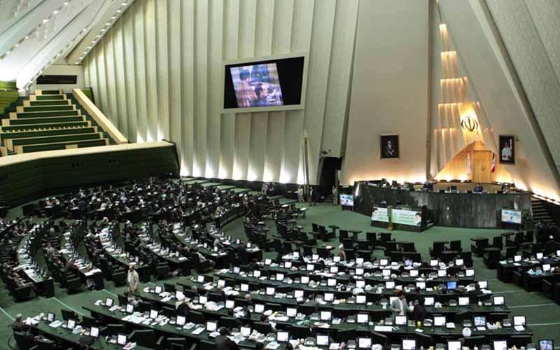 تصویب اصلاح قانون مالیات بر ارزش افزوده در کمیسیون اقتصادی