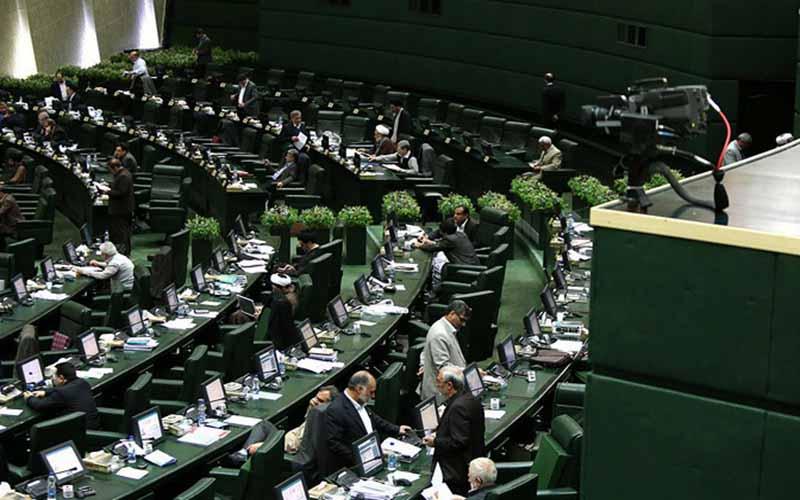 ورود کمیسیون شوراها برای نظارت بر بانکها