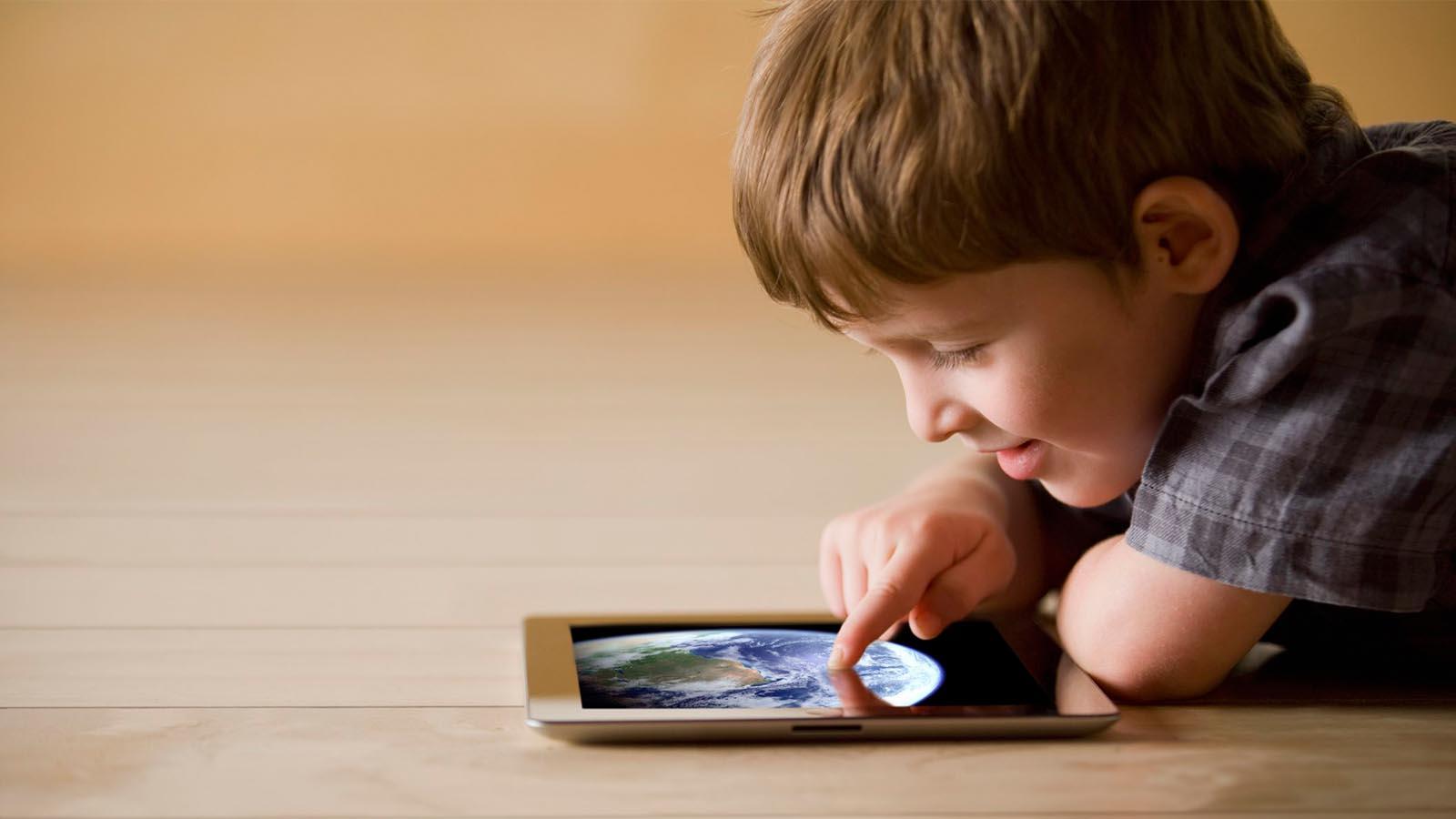 ماجرای سیمکارت مخصوص کودکان چیست؟