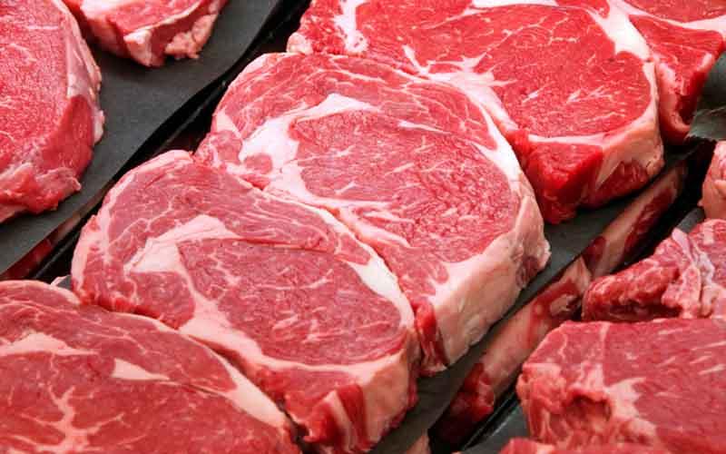 ایرلند مجوز صادرات گوشت قرمز به چین را دریافت کرد