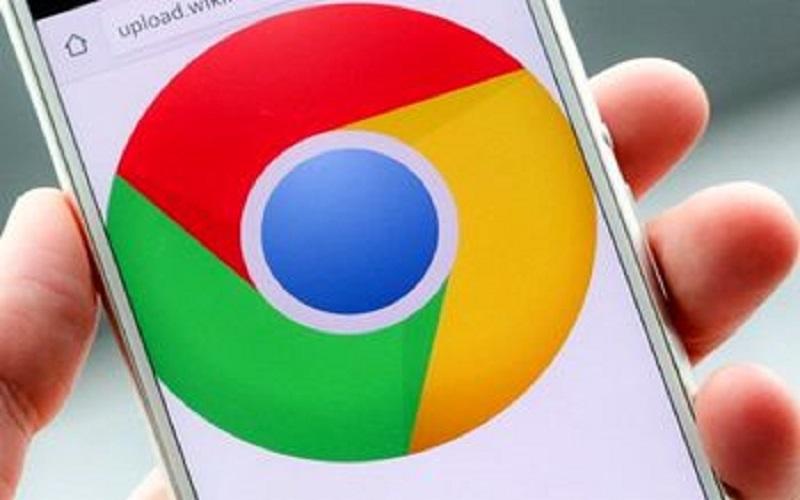 گوگل تبلیغات مزاحم را حذف میکند