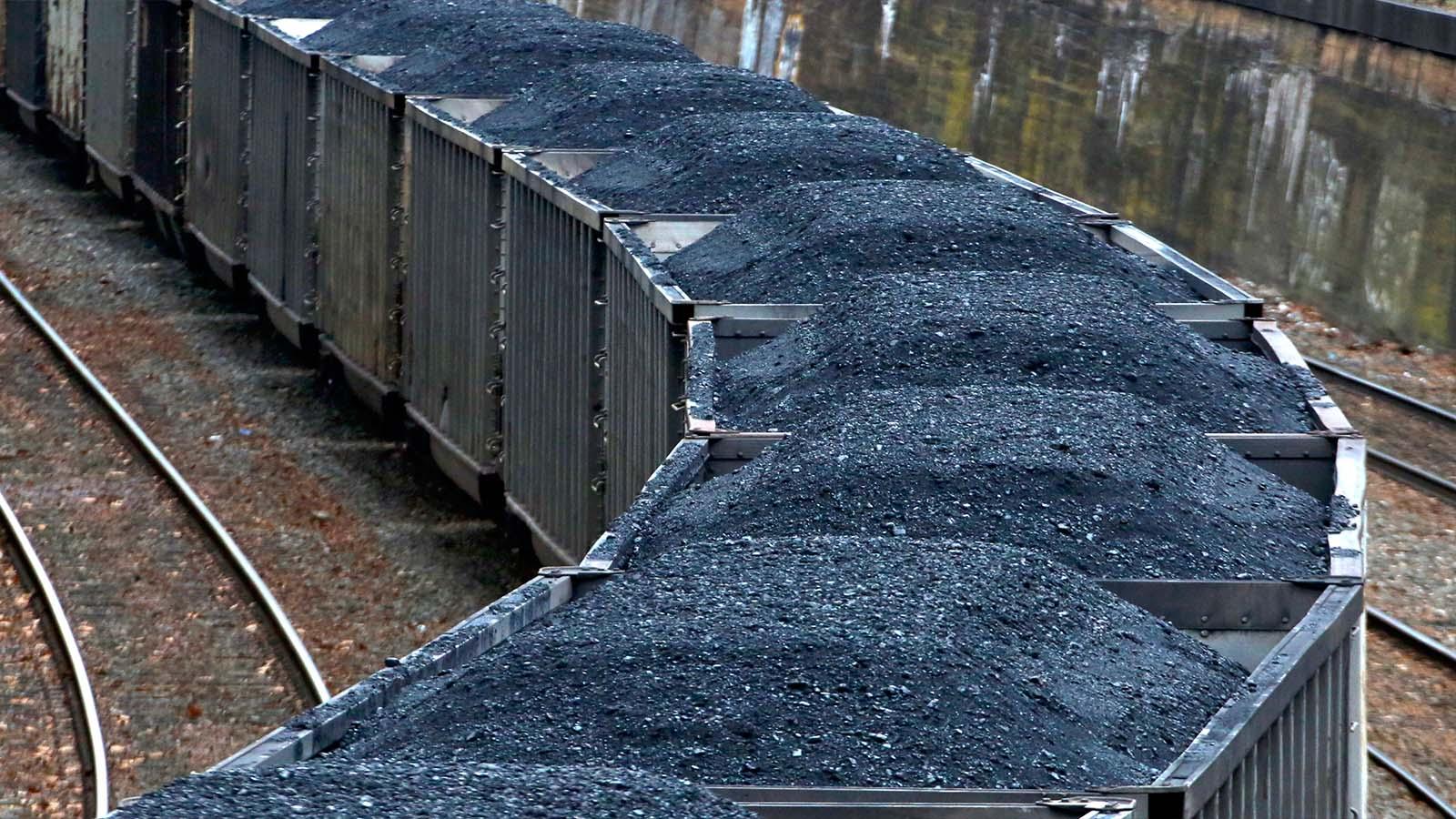 یارانه زغالسنگ سوخت