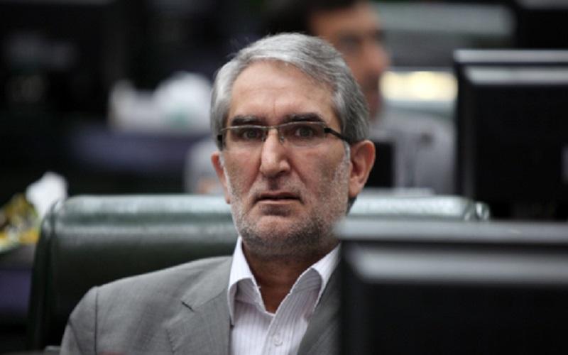 عدم تمایل و تسریع چینیها در اطفای حریق نفتکش ایرانی باید بررسی شود