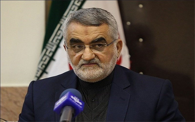 اقتدار ایران در گرو حرکت در مسیر رهبری و تکیهبر توان داخلی است