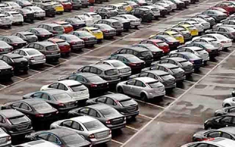 خودروسازان چینی برنده بازار ایران میشوند