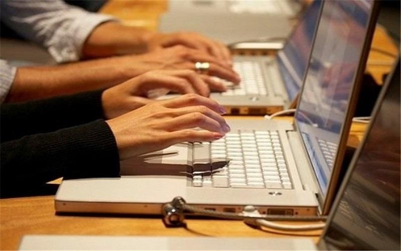 پلیس فتا در خصوص قمارهای اینترنتی هشدار داد