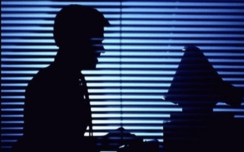 جای خالی مشاغل اینترنتی در قانون کار
