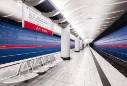 مترو+تجارت نیوز