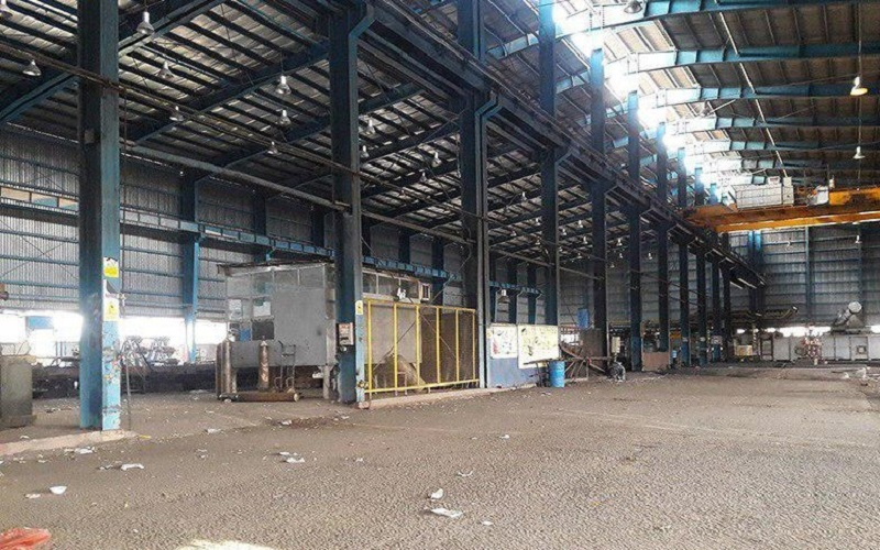 کارخانهها دیگر تعطیل نمیشوند؟