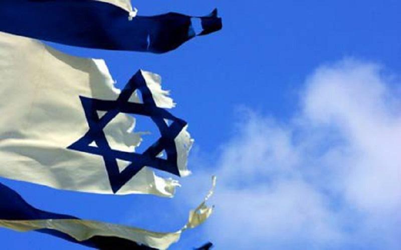 بازجویی وزیر رفاه اجتماعی اسرائیل هم به اتهام فساد