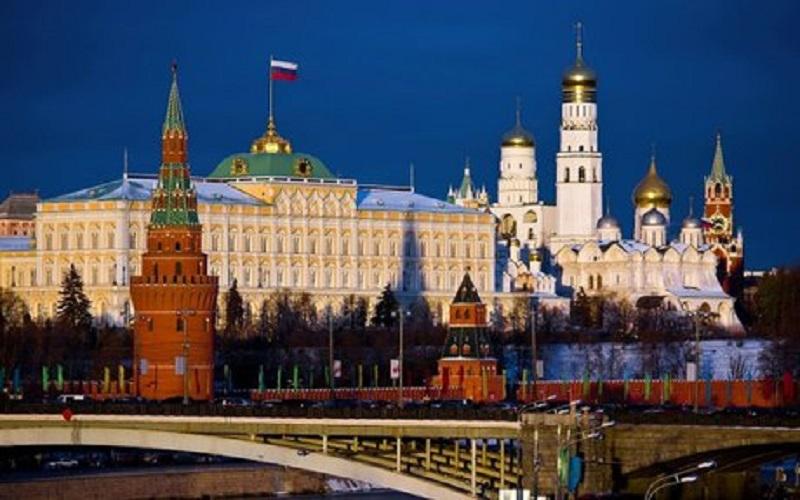 شکست آمریکا در منزوی کردن اقتصاد روسیه