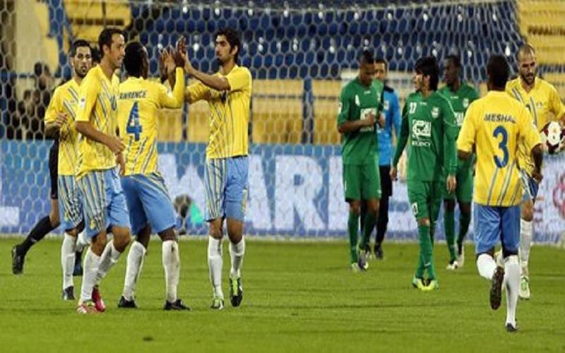 اصرار قطریها با وجود کوتاه آمدن فوتبال ایران