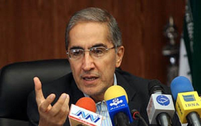 ایران؛ بدترین مصرفکننده آب و انرژی در جهان است
