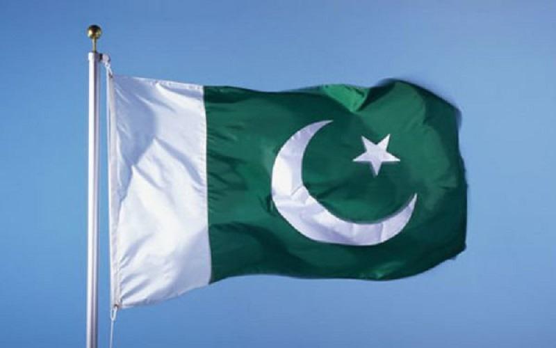 کسری بودجه پاکستان به ۷.۵۱ میلیارد دلار رسید