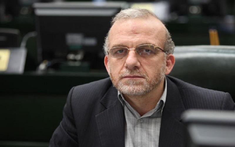درخواست فولادگر برای اصلاح نظام بودجهریزی