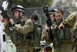 سرباز اسرائیلی+تجارت نیوز