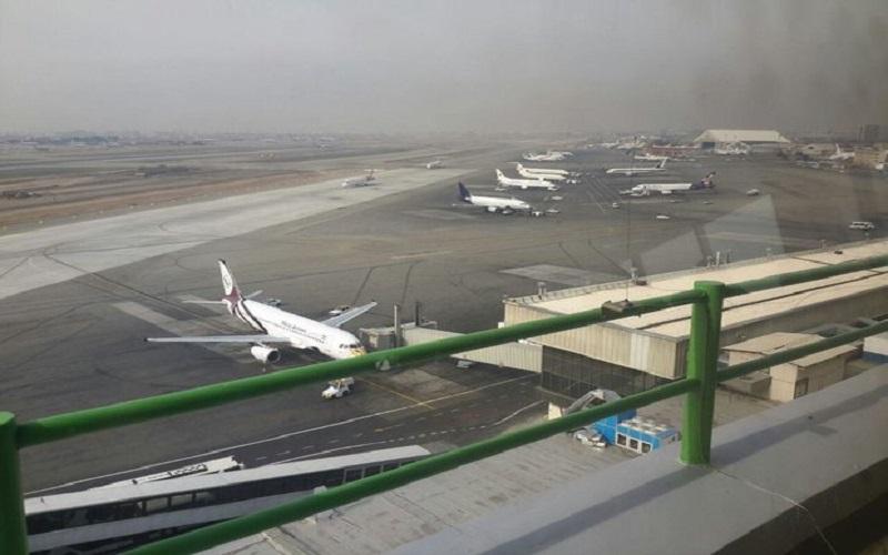 فعال شدن ۱۵ مرکز هوانوردی عمومی در فرودگاههای کوچک کشور