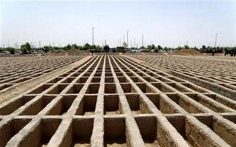 فوت ۱۴هزار تهرانی در پاییز