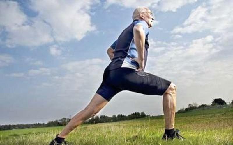7 ورزش برای ورزشکردن بدون رفتن به باشگاه