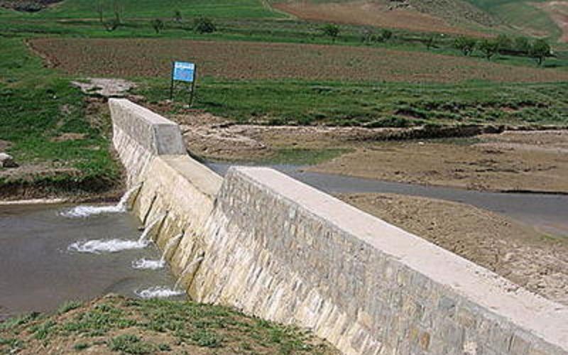 نقش کشاورزی در وضعیت حوزههای آبخیز و سفرههای آب
