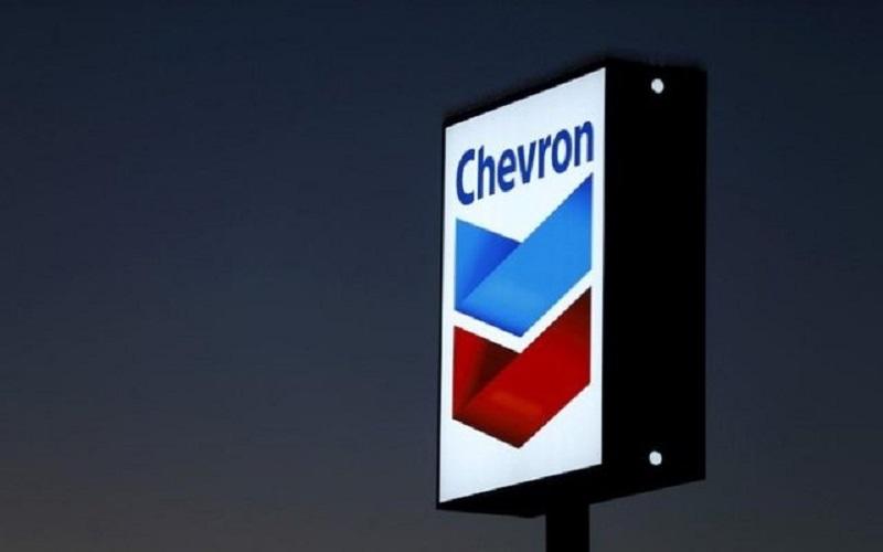 ازسرگیری فعالیت غول نفتی آمریکایی در شمال عراق