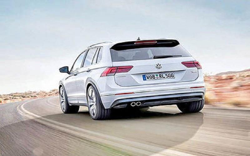 کاهش آلایندگی چالش جدید خودروهای دیزلی