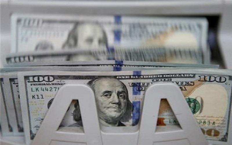 دارایی صندوقهای ثروت ملی رکورد زد