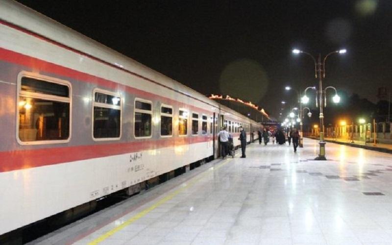 قیمتگذاری بلیت قطار با تصویب کارگروه کنترل بازار
