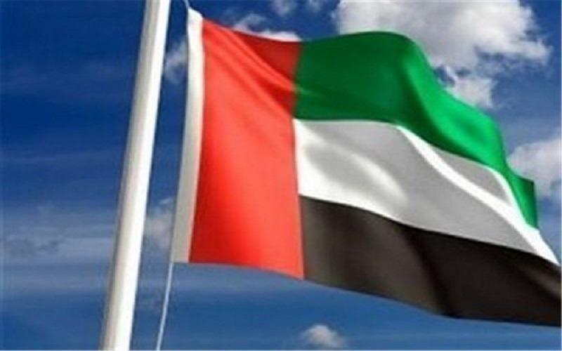 نرخ رشد اقتصادی امارات کمتر از حد انتطار