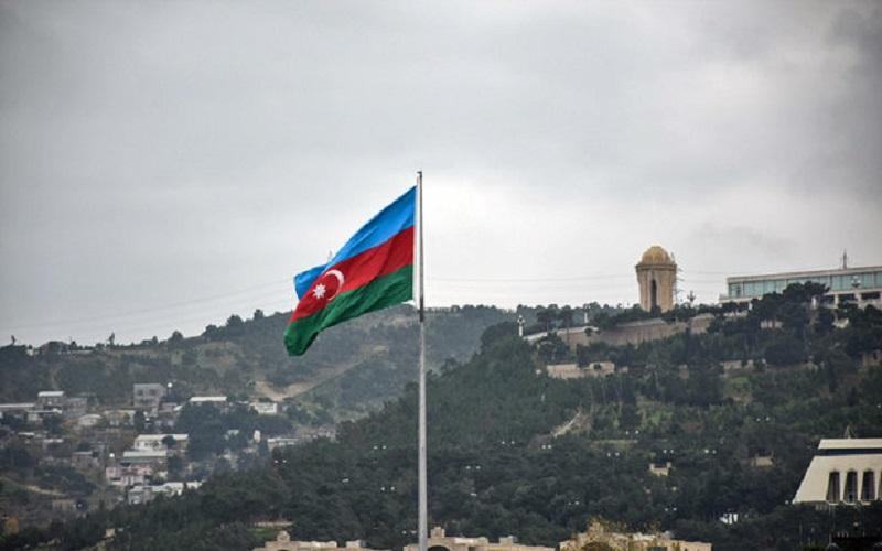 پروانه «دمیربانک» آذربایجان لغو شد