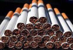 سیگار+تجارت نیوز