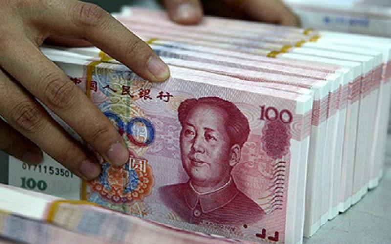 خرید سهام بانکهای چینی از سوی ایران