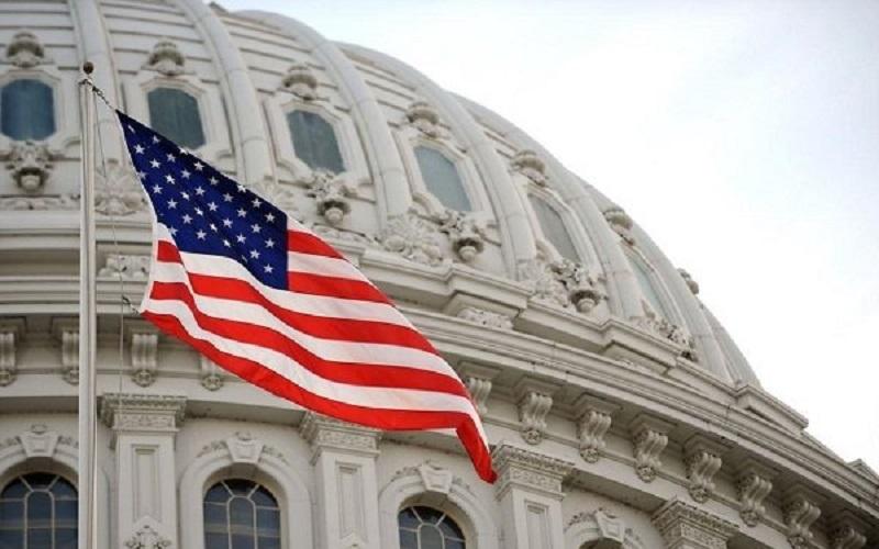 آمریکا ۵ شرکت ایرانی را تحریم کرد